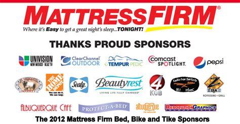 Mattress Companies Mattress Firm Tempur Pedic Tv Spot Bed Mattress Sale