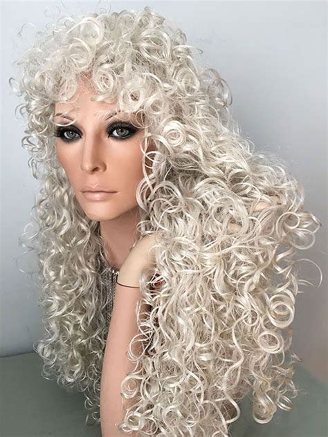 curling hair mistress 440 best images about drag queen wigs on pinterest dark