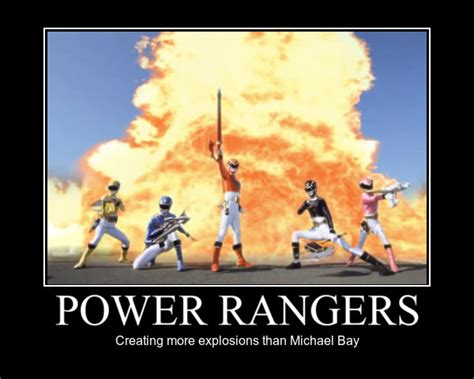 Power Rangers Meme - true story image meme amin abou issa photo