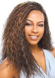 hair extensions for braiding and drop micro braids gallery happy hair braiding hair braiding