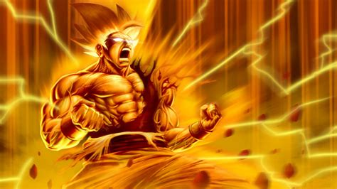wallpaper dragon ball z super dragon ball z super saiyan wallpaper 6079 wallpaper