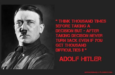 adolf hitler biography quotes quote of adolf hitler quotes from adolf hitler quotesgram