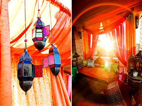 indian wedding themes decorations 5 inexpensive decor ideas that are sure to transform
