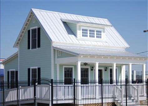 katrina cottages rolled out by lowes nationwide treehugger where to buy katrina cottages for sale autos post