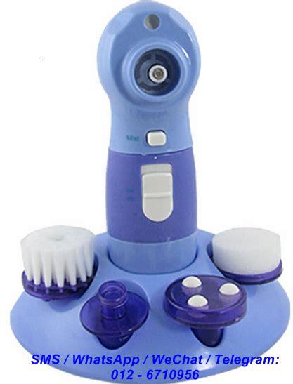 Power Pore Cleaner 4 In 1 Like Po Bling Pobling kedai cputeri power pore cleaner 4 in 1