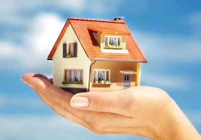 spread mutui banche richiesta mutuo in cosa fare e cosa sapere