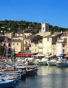 port de cassis a photo from provence alpes cote dazur