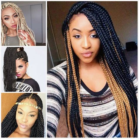 Hairstyles With Some Braiding by Braided Hairstyle Ideas For Black Looking Some 2018
