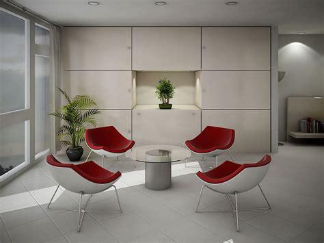 meeting room designs home design ideas meeting room design office meeting room design home