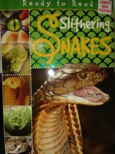 slithering snake books for book quot whenever you read a book