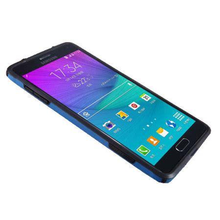 Bumper Otterbox Griffin Armor Casing Samsung Galaxy Note 2 nillkin armor border samsung galaxy note 4 bumper blue