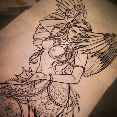 hard ink tattoo best 25 partying ideas on