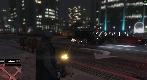 mod gta 5 pc download watch dogs mods for grand theft auto 5 download link and