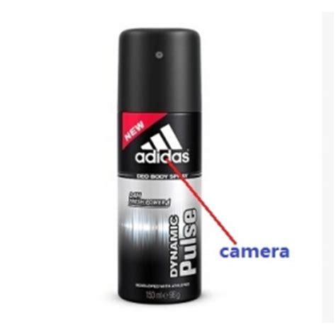 bathroom spycamera omejo spy camera hidden camera bathroom spy camera