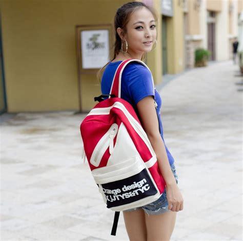 Harga Baju Merk Fendi tas wanita import elegan model terbaru jual murah black