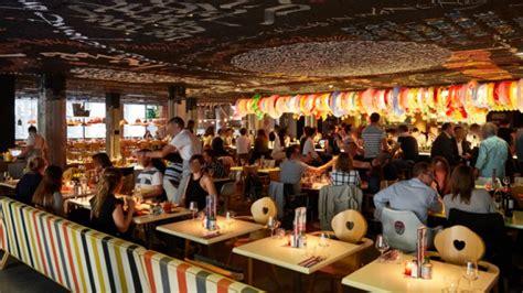 restaurant le bureau bordeaux restaurant bordeaux in bordeaux restaurant reviews