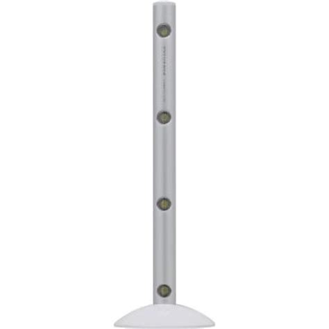 lighting store danvers ma upc 046135724671 commercial electric cabinet