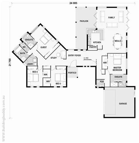 unique house plans australia terrific acreage house plans australia gallery best inspiration home design eumolp us