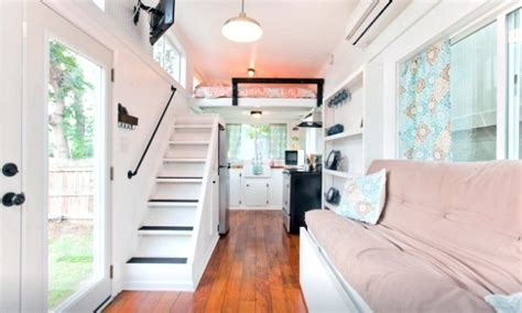 airbnb nashville tiny house 20 unbelievable eco vacation rentals on airbnb ecowatch