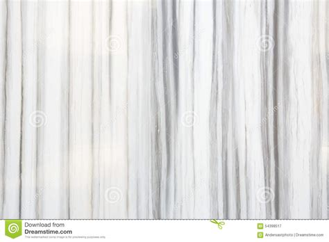 white and gray striped marble background stock photo