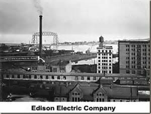 the light company pdx retro 187 archive 187 electric company incorporated