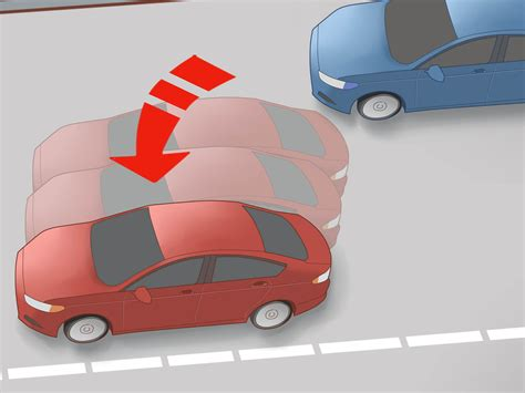 Ways To Prevent Road Rage by 3 Ways To Avoid Road Rage Wikihow