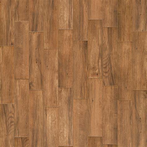 porcelain ceramic tile flooring hardwood visual