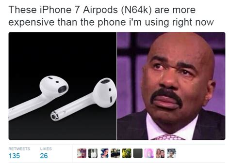 Iphone 7 Memes - lol nigerians on twitter hilarious reactions on the realease of the new iphone 7 asdeenvibez