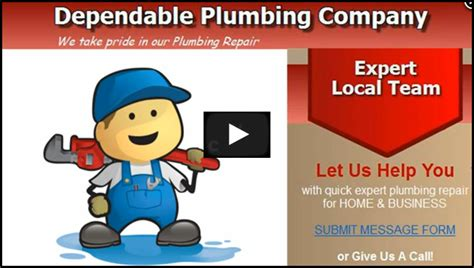Plumbing Faq by Plumbing Faq For Burleson Joshua Crowley Everman Plumber