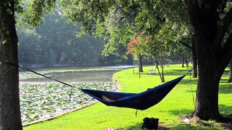 Backyard Hammock Ideas by Backyard Hammock Design Ideas