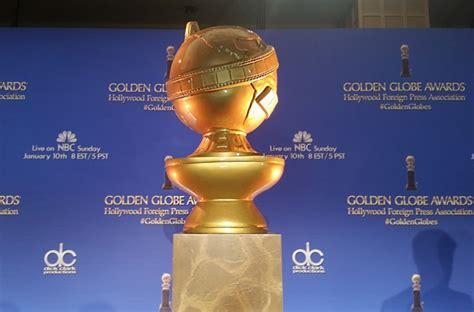 lista de nominados a los globos de oro 2016 183 cine y comedia lista completa de nominados a los globos de oro cambio de michoac 225 n