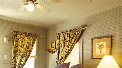 window treatments southern living drapery panels bedroom window treatments southern living