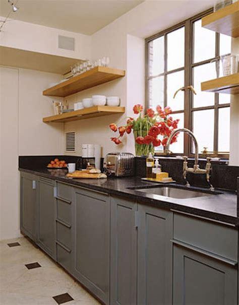 small kitchen sinks ikea best 25 ikea small kitchen ideas on