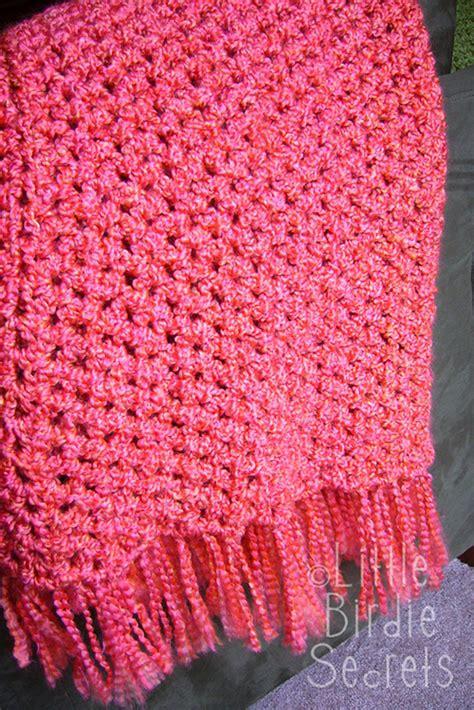 easy crochet blanket patterns for beginners newhairstylesformen2014 com