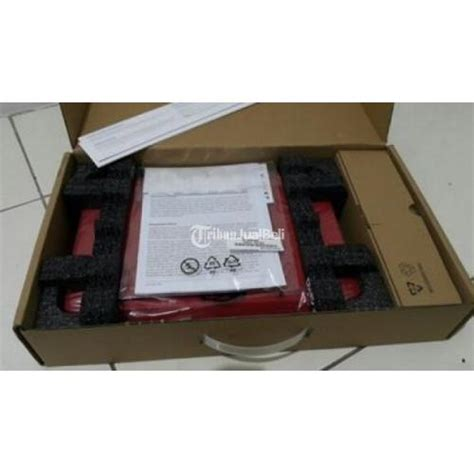 Laptop Hp Pavilion X360 11 Murah laptop hybrid murah hp pavilion x360 merah touchscreen seken mulus normal jakarta pusat