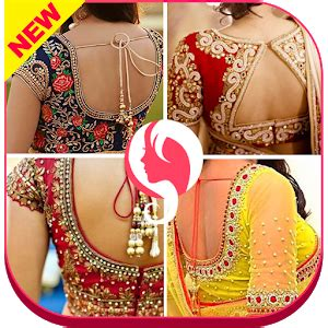 blouse design app download blouse designs android apps on google play