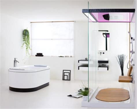 contemporary bathroom sets contemporary bathroom set with touch sensaremare