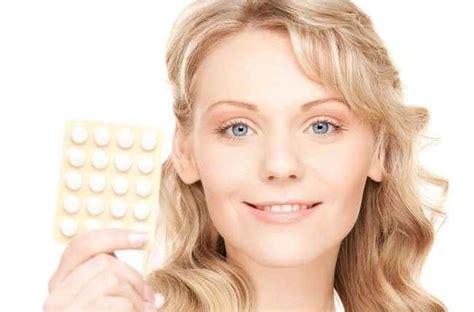 Tanya Dokter Kandungan Wanita Assalamualaikum Memilih Alat Kontrasepsi Alodokter