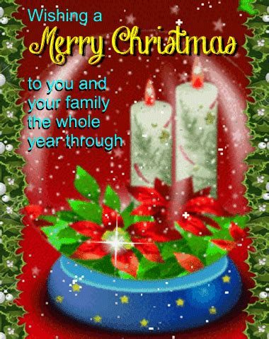 wishing family  friends merry christmas festival collections