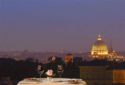 best western piccadilly roma hotel best western piccadilly em roma desde 33 destinia
