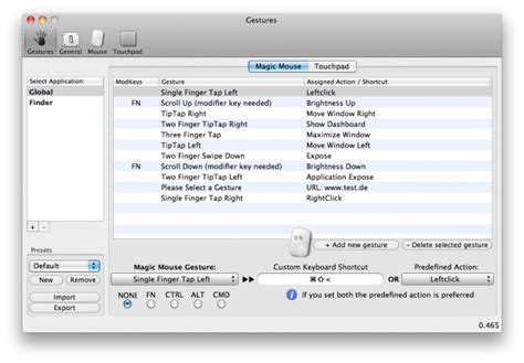 better touch tool free bettertouchtool by andreas hegenberg v 0 921