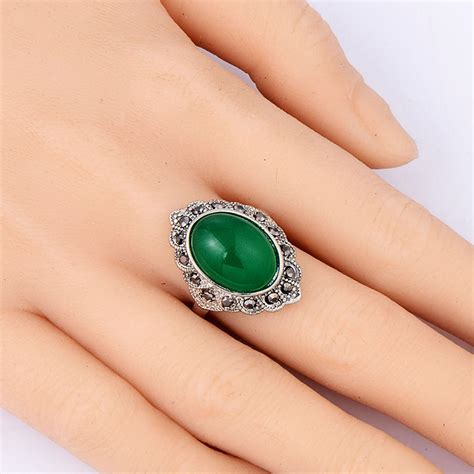 jade wedding ring and what need to about the