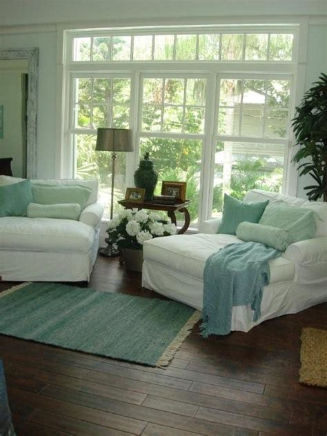 Cozy Chairs For Living Room Cozy My Of Living Room The Floors With The Light Furniture And White Walls