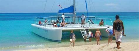 excellence catamaran antigua reviews tropical adventures excellence catamaran st john s