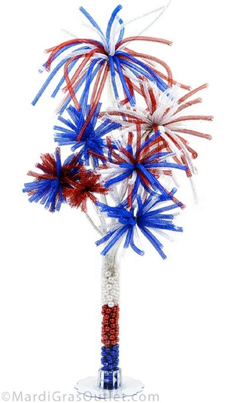 top 10 diy 4th of july decorations and inspirations top