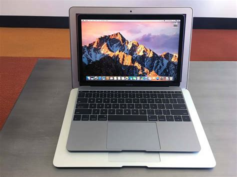 mac book pictures macbook kaby lake review pricing specifications and