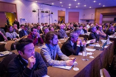 seminar on photonic integrated circuit photonic integrated circuit conference 28 images photonic integrated circuits conference