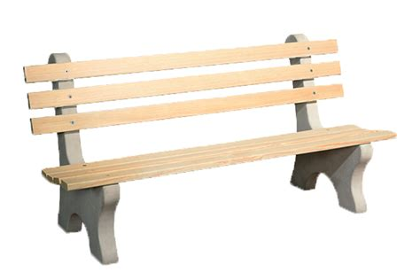 curved  bench outdoor wooden furniture lancaster