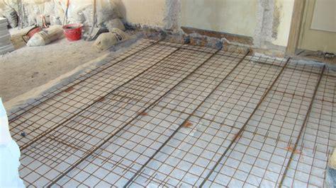 come realizzare un pavimento in resina casa moderna roma italy come fare un pavimento