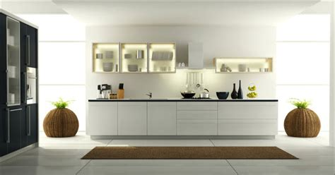 Good Kitchen Design by 15 Enticing Kitchen Designs For A Good Cuisine Experience
